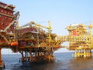 Energean, Epsilon'da petrol üretimine başladı