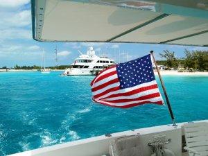 Yabancı bayraklı yatlar için yeni düzenleme