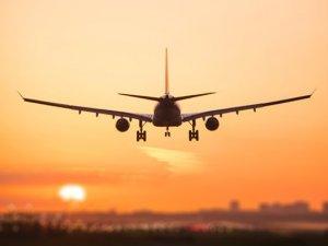 Belçika'da uçuşlara grev engeli