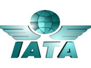 IATA'nın yeni CEO'su Tony Tyler olacak