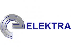 Elektra Elektronik Yeni Yatırımla Kapasitesini İkiye Katlıyor