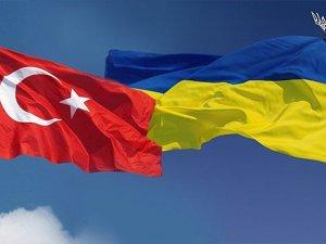 Ukrayna havacılık endüstrisinin ürünleri Türkiye'ye geliyor