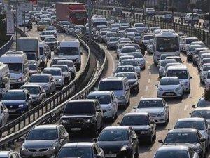 LPG'li araç kullanımı yüzde 50 artabilir