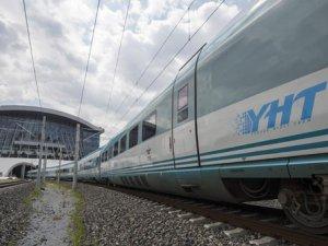 Kamu hizmeti verecek demir yolu hatları belirlendi