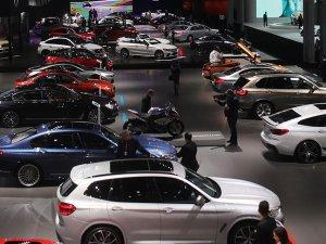 ÖTV indiriminin bitmesiyle otomobil fiyatları yüzde 11 yükselecek