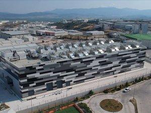 Turkcell'den veri merkezlerine yatırım