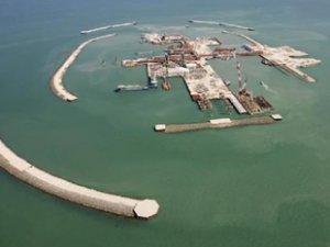 Kazakistan, petrol satışında Çin'e yönelecek