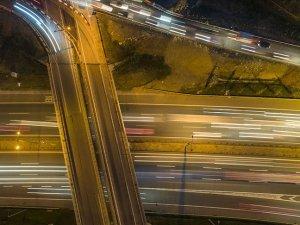 İçişleri Bakanı Soylu: Otoyollarda hız sınırının artırılması için çalışma yapılıyor