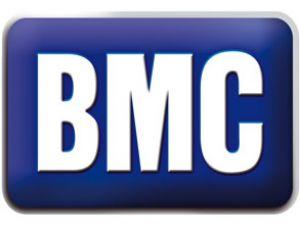 BMC, 2011'de ihracatını ikiye katlayacak