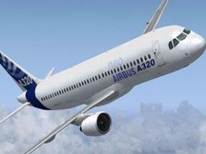 ABD'nin AB'ye kestiği 7,5 milyar dolarlık Airbus cezasına onay