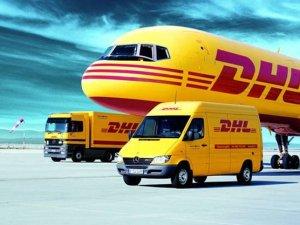 DHL Global Ticaret Barometresi açıklandı