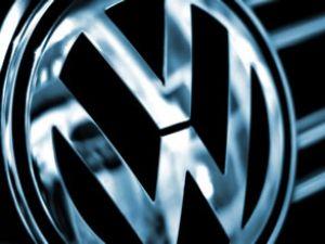 Volkswagen enerjiye 1 milyar avro yatıracak