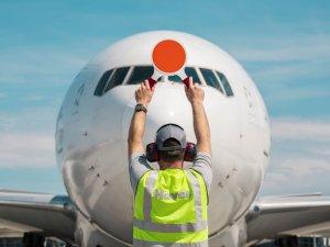 Havaş, IATA'nın Türkiye'de sektördeki ilk kullanıcısı oldu