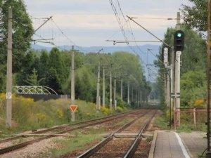 Polonya demiryolu hattı modernizasyonu için dev adım