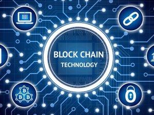 Blockchain ve finans teknolojilerinin kalbi İstanbul'da atacak