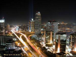 İstanbul'un merkezi Karadeniz'e taşınacak