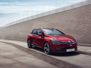 Renault'da Kasım ayında cazip fırsatlar