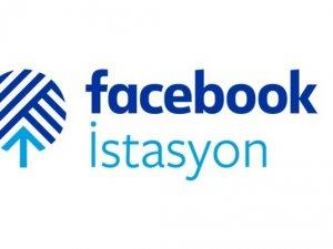 İkinci Facebook İstasyon Denizli'de açılacak
