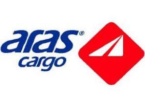Aras Kargo, Austria Post'a satılıyor