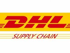 DHL Supply Chain'de görev değişikliği