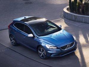 Otokoç'tan Volvo marka araç alanlara bakım kampanyası