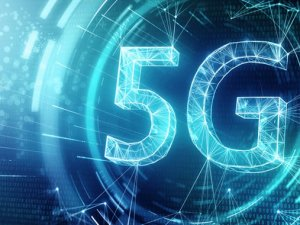 Çin, üç ayda 485 bin 5G uyumlu cep telefonu sattı