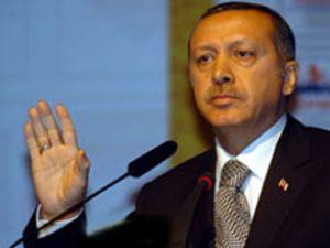 İhracatçılar Erdoğan ile görüşecek