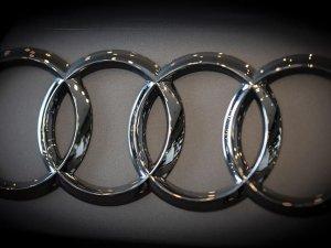 Alman Audi'den 6 milyar avroluk tasarruf hedefi