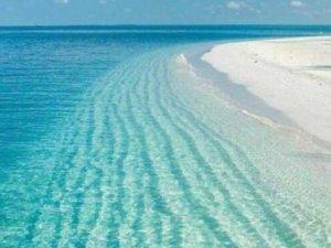 Mahkeme, Salda Gölü ihalesinin iptali için açılan davayı reddetti