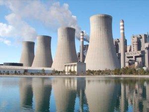 Termik santrallere filtre takılmasını erteleyen madde kanundan çıkarıldı