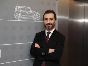'İkinci el araç pazarı rekora koşuyor'
