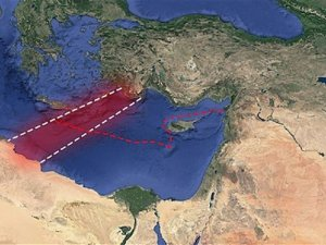 Türkiye ile Libya arasında imzalanan mutabakat muhtırası onaylandı