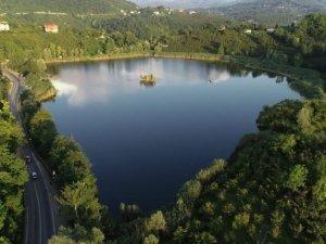 Doğal sit alanları koruma ve kullanma koşulları belirlendi