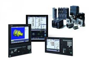 Mitsubishi Electric'ten gelecek odaklı CNC kontrol üniteleri