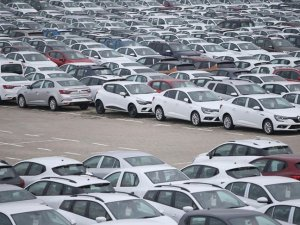 Otomotiv ihracatının dörtte biri Bursa'dan yapıldı