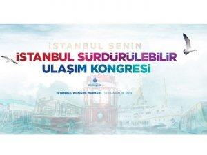 İstanbul, ulaşımını konuşuyor