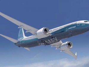 Boeing 737 Max serisinin üretimine ara verilmesi gündemde