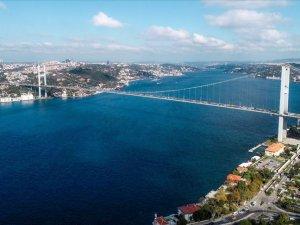 İstanbul, Avrupa'nın en hızlı büyüyen 'mega şehri' olacak