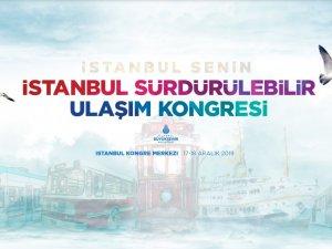 İstanbul ulaşımına yeni ve akıllı çözümler