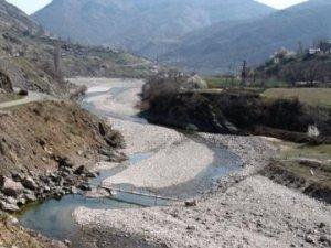 'Türkiye yakın gelecekte su kıtlığı yaşayabilir' uyarısı