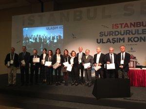 İstanbul ulaşımında mikro çözümler ile hızlı sonuçlar