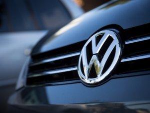Avustralya'dan Volkswagen Grubu'na ceza