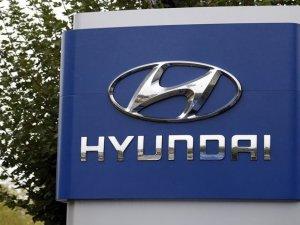Hyundai 'uçan araba' ile zaman tasarrufu sağlamayı hedefliyor