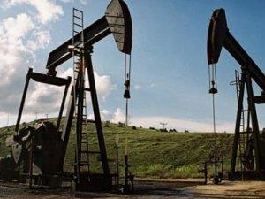 Pakistan iki noktada petrol ve doğal gaz buldu