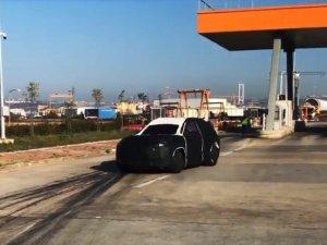 Cumhurbaşkanı imzaladı: Yerli otomobil Bursa'da üretilecek