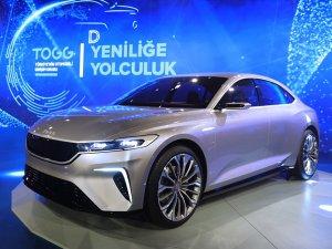 'Türkiye'nin Otomobili'nin teknik ve donanım özellikleri