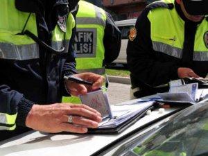 2020'deki trafik ceza miktarları yeniden hesaplandı