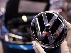 Volkswagen elektrikli otomobil çalışmalarını hızlandırıyor