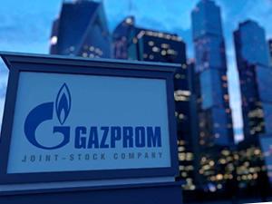Ukrayna hükümeti, Gazprom ile uzlaşma anlaşmasını onayladı