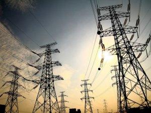 Enerji piyasalarında 2020'de uygulanacak idari para cezalarında artış